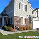 *TRANQUIL BEAUTY* END UNIT - Woodbury! - Woodbury, MN 55129