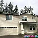 Open Floor Plan - Great School District - Mill Creek, WA 98012