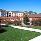 Parc at Clarksville - Clarksville, Tennessee 37040