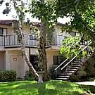 Arizona Street Apartments - San Diego, California 92104