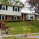 Stunning Single Family Home in Woodmoor - Silver Spring, MD 20901