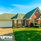 7234 Fox Creek Dr - Olive Branch, MS 38654