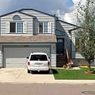 4bd/3ba Great View, Fenced yard Dogs OK - Fountain, CO 80817