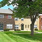 Northwood Ridge Apartments and Townhomes - Baltimore, MD 21239