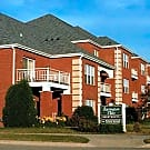 Barrington Place Apartments - Madison, Wisconsin 53718