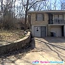 Second Chance Rentals* with 1 Month Free* 77th... - Kansas City, MO 64132