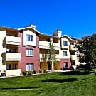 Tanemara Apartments - Littleton, CO 80127