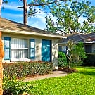Avery Place Villas - Orlando, FL 32822