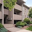 WestWind Apartments - Roanoke, VA 24017