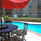 Ashwood Apartments - Tulsa, Oklahoma 74134