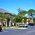 3 bedroom 2 bath spacious 2nd floor unit for rent - Palm Harbor, FL 34683