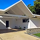 Eichler Original Mid-Century Modern Home - Thousand Oaks, CA 91360