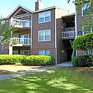 Palmetto Grove I & II - Charleston, SC 29406
