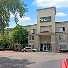 Furnished Studio - Memphis - Airport - Memphis, TN 38132