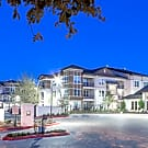 Camden La Frontera Apartments - Round Rock, Texas 78681