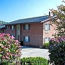 100 Cliffside Manor - Emsworth, PA 15202