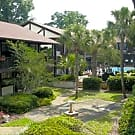 Lyn Village Apartments (Florida) - Deland, Florida 32724