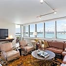 1 br, 1 bath  - 11 Island Ave Apt 603 - Miami Beach, FL 33139