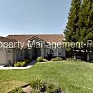 Clovis 4 Bedroom, Willow and Herndon - W. Fremont - Clovis, CA 93612