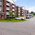 Carrington Court - Solon, Ohio 44139
