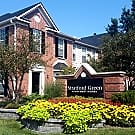 Stratford Green Apartment Homes - Bloomingdale, IL 60108