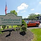 Tanglewood Apartments - Erie, PA 16504