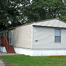 3 bedroom, 1 bath home available - Sioux City, IA 51108