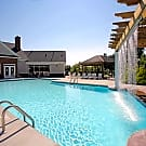 Robinhood Court Apartments and Villas - Winston-Salem, NC 27106