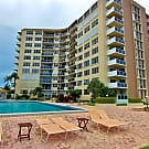 1BD/1BA Condo  with Amazing 10th floor views!! - West Palm Beach, FL 33407