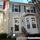 Stunning 3 Bed/3.5 Bath Town Home in Walden... - Crofton, MD 21114
