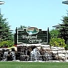 Highland Springs Apartments - De Pere, Wisconsin 54115