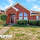2321 Bent Brook Dr - Mesquite, TX 75181