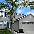 STUNNING 4/3 HOME - Land O'lakes, FL 34638