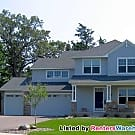 Stunning 5Bd/2.5Ba in Champlin Available 6/1!! - Champlin, MN 55316