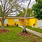 948 NW 9th Ct, Homestead, FL, 33030 - Homestead, FL 33030