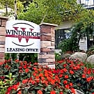 Windridge Apartments - Grand Rapids, MI 49546