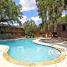 Manchester Park Apartments - Mobile, AL 36604