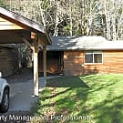 950 Caves Camp Road - Williams, OR 97544