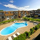 Seminole Apartments - Springfield, Missouri 65804