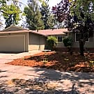 Recently refurbished one-level home in established - Santa Rosa, CA 95405