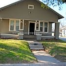 2732 Gordon Ave, Fort Worth-Coming Soon! - Fort Worth, TX 76110