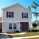 NCBC Gulfport Homes - Gulfport, Mississippi 39501