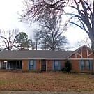 Home with lots of character in 38141! - Memphis, TN 38141