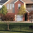 Ridge Pointe Villas - Lincoln, Nebraska 68516