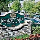 Regency Park Apartments - Guilderland, New York 12084
