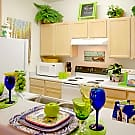 Willow Brook Apartment Homes - Las Cruces, NM 88012