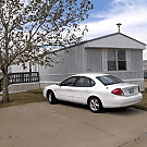 3 bedroom, 2 bath home available - Lawton, OK 73507