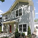 The Win Townhomes - Indianapolis, IN 46220