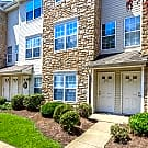 Amber Grove - Lakewood, NJ 08701