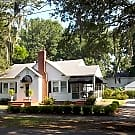 2105 North Street - Beaufort, SC 29902